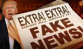 Europa in campo contro le fake news